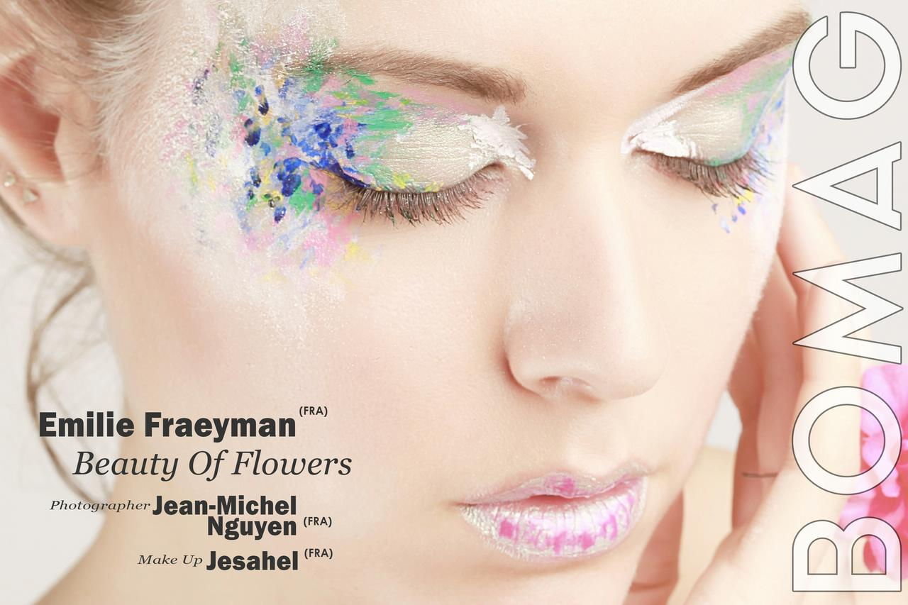emilie.fraeyman.in.beauty.of.flowers.by.jean.michel.nguyen.and.jesahel