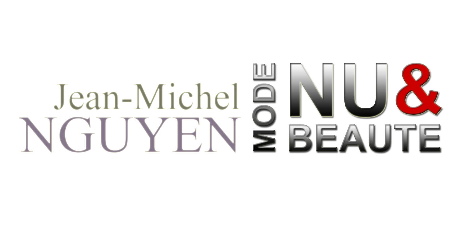 Jean-Michel Nguyen is published on NUMAG Nude Editorial Magazine, and he loves it !
