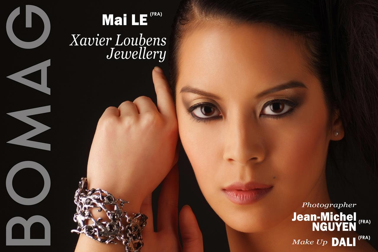 mai.le.in.xavier.loubens.jewellery.by.jean.michel.nguyen.and.dali