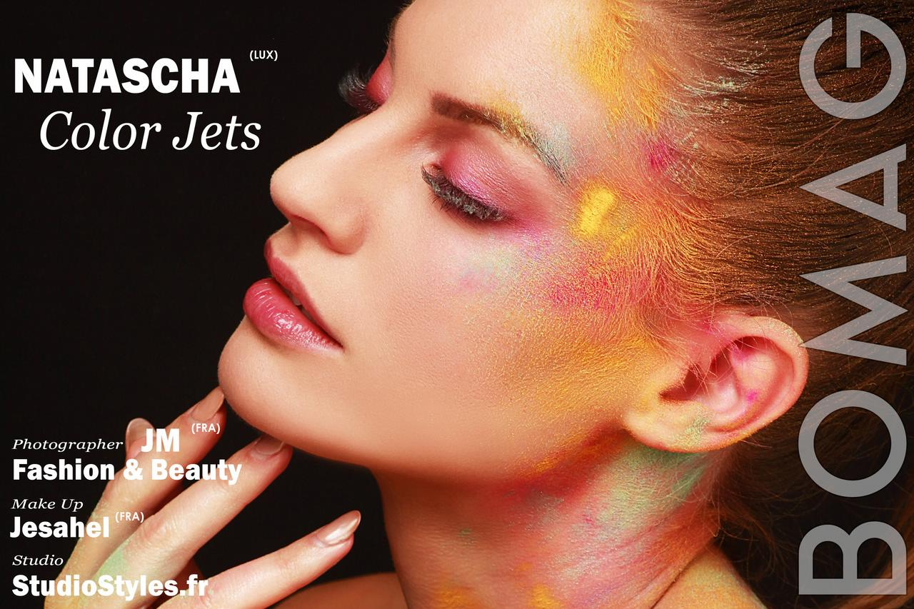 natascha.bintz.in.color.jets.by.jm.fashion.beauty